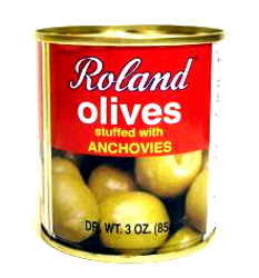 anchovy-stuffed-olives-roland-brand