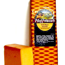 spreads and cheeses smoked cheddar cheese smoked cheese holy smoke ...