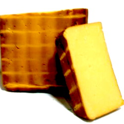sharp-cheddar-cheese-allegheny-mountain