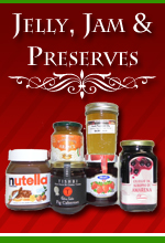 Jelly, Jam and Preserves Online Shopping