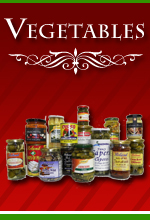 mixed vegetables, artichokes, olives, capers, mushrooms online