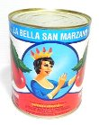 la-bella-san-marzano-canned-plum-tomatoes