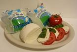 buffalo-mozzarella-doc-italian-cheese