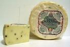 rustico-black-pepper-italian-cheese