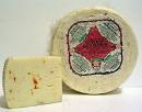 rustico-red-pepper-italian-cheese