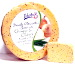 onion-double-gloucester-ilchester-cheese