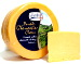 double-gloucester-cheese-ilchester-gloucester