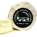 humboldt-fog-california-goat-cheese