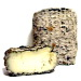 monte-enebro-spanish-cheese