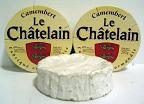 chatelain-camembert-french-cheese