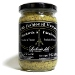 delouis-fils-whole-grain-dijon-mustard