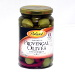 provencal-olives-hot-peppers