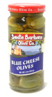 blue-cheese-stuffed-olives