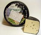 leroy-cheese-with-peppercorns