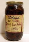 roland-vine-ripened-dried-tomatoes-packed-in-oil-32-oz