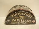 roquefort-papillon-french-cheese