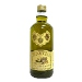 frantoia-barbera-unfiltered-olive-oil