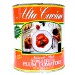 alta-cucina-whole-plum-tomatoes
