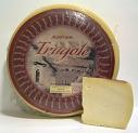 trugole-alpine-italian-cheese