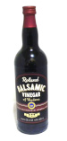 roland-three-leaf-balsamic-vinegar