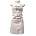 white-chef-bib-apron-set