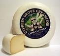 cypress-grove-lamb-chopper-sheeps-milk-cheese