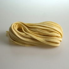 pennmac-fresh-roasted-garlic-linguine