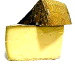cave-aged-le-gruyere-cheese