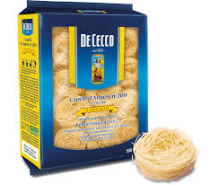 dececco-angel-hair-nests