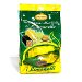 Torroncini Morbidi al Limoncello Chocolate Covered Soft Nougat with Limoncello Flavour Net Weight 7 oz 200 g Product of Italy