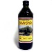 Madre-Sicilia-Extra-Virgin-Olive-Oil-1-Liter