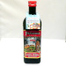 Partanna-Extra-Virgin-Olive-Oil-25 oz.-Glass
