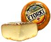 etorki-french-cheese