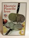 palmer-electric-pizzelle-iron